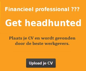 Get headhunted by Dennis Wolf
